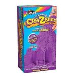 Cra-Z-Art - CRA-Z-SAND  - PURPLE POWER - 1.5LB